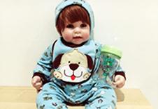 top小児治療